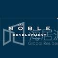 Noble Development 诺博