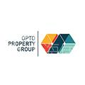 Opto Property Group