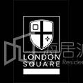London Square Developments Limited