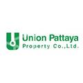 Unio Pattaya Property