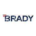Brady Property Group